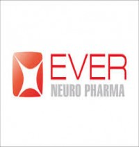 ever_neuro_pharma